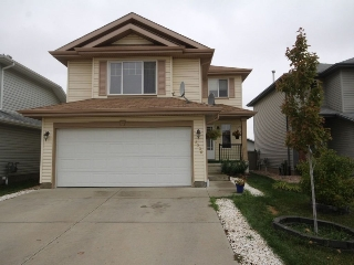Main Photo: 3236 21 Street in Edmonton: Zone 30 House for sale : MLS® # E4083163