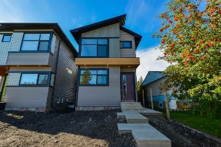 Main Photo: 8920 150 Street NW in Edmonton: Zone 22 House for sale : MLS® # E4083595