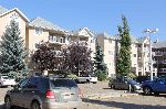 Main Photo: 316 12618 152 Avenue in Edmonton: Zone 27 Condo for sale : MLS® # E4084467