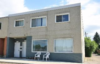 Main Photo: 6551/6553 111 Street in Edmonton: Zone 15 House Fourplex for sale : MLS® # E4084994