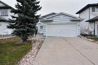 Main Photo:  in Edmonton: Zone 27 House for sale : MLS® # E4085132