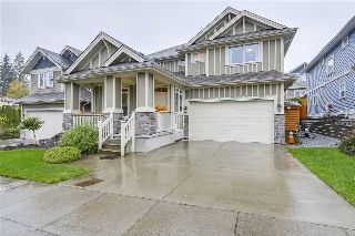 "Main Photo: 10142 APNAUT Street in Maple Ridge: Albion House for sale in ""MAINSTONE CREEK"" : MLS® # R2214966"