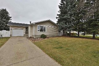 Main Photo: 545 ALDER Avenue: Sherwood Park House for sale : MLS® # E4086691