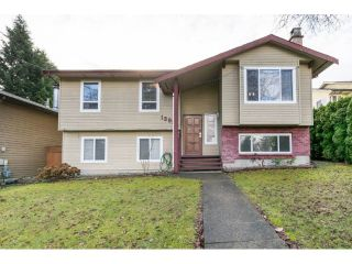 Main Photo: 13910 80 Avenue in Surrey: East Newton House for sale : MLS® # R2222598