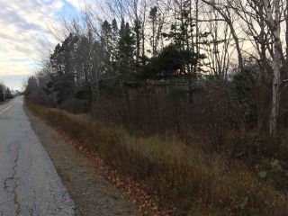 Main Photo: Lot 4 Beech Hill Road in Hunt's Point: 406-Queens County Vacant Land for sale (South Shore)  : MLS®# 201728019