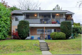 Main Photo: 324 BLUE MOUNTAIN Street in Coquitlam: Coquitlam West House for sale : MLS® # R2224834