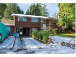 Main Photo: 8875 GAY Street in Langley: Fort Langley House for sale : MLS® # R2241704
