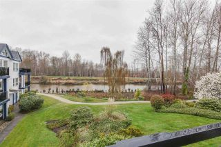 "Main Photo: 318 4955 RIVER Road in Delta: Neilsen Grove Condo for sale in ""SHOREWALK"" (Ladner)  : MLS®# R2254996"
