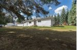 Main Photo: 40 49364 RR 275: Rural Leduc County House for sale : MLS®# E4109518