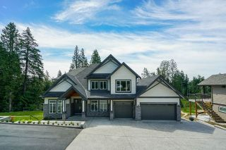 Main Photo: 32900 CAMERON Avenue in Mission: Mission BC House for sale : MLS®# R2275621
