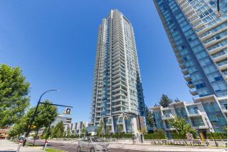 "Main Photo: 3603 6538 NELSON Avenue in Burnaby: Metrotown Condo for sale in ""MET 2"" (Burnaby South)  : MLS®# R2289453"