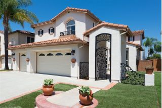 Main Photo: SCRIPPS RANCH House for sale : 5 bedrooms : 11646 Alderhill Ter in San Diego