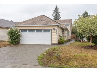 Main Photo: 20619 W RIVER Road in Maple Ridge: Southwest Maple Ridge House for sale : MLS®# R2304184