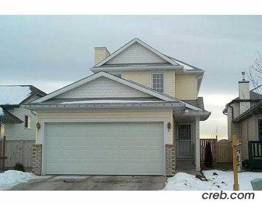 Main Photo:  in : Harvest Hills Residential Detached Single Family for sale (Calgary)  : MLS®# C2193503