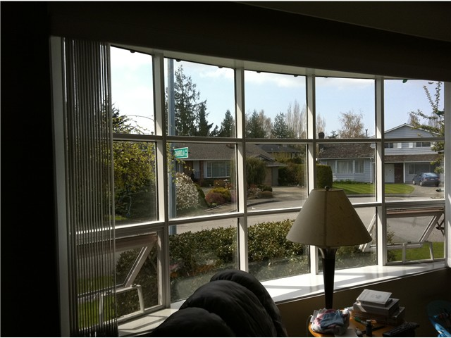 Photo 2: 7800 GABRIOLA in Richmond: Quilchena RI House for sale : MLS® # V880570