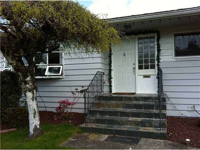 Photo 10: 7800 GABRIOLA in Richmond: Quilchena RI House for sale : MLS® # V880570
