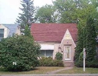Main Photo: 238 Lindsay St.: Residential for sale (River Heights)  : MLS® # 2612137