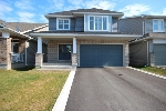 Main Photo: 1218 Iris Drive in Kingston: House (2-Storey) for sale : MLS(r) # 13601897