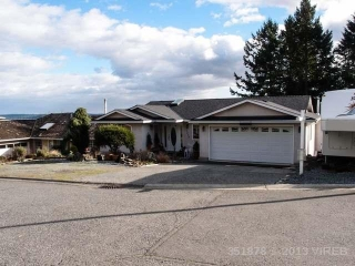 Main Photo: 3536 WILTSHIRE DRIVE in NANAIMO: Z4 Hammond Bay House for sale (Zone 4 - Nanaimo)  : MLS® # 351878