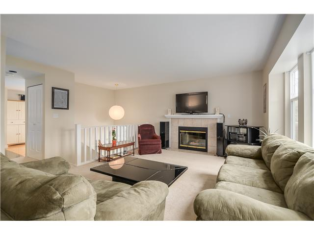Photo 4: 3091 MANITOBA Street in Vancouver: Mount Pleasant VW Townhouse for sale (Vancouver West)  : MLS(r) # V1057346