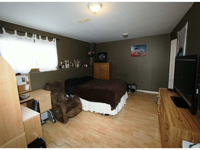 Photo 15: 2695 SPRINGHILL Street in Abbotsford: Abbotsford West House for sale : MLS(r) # F1409667