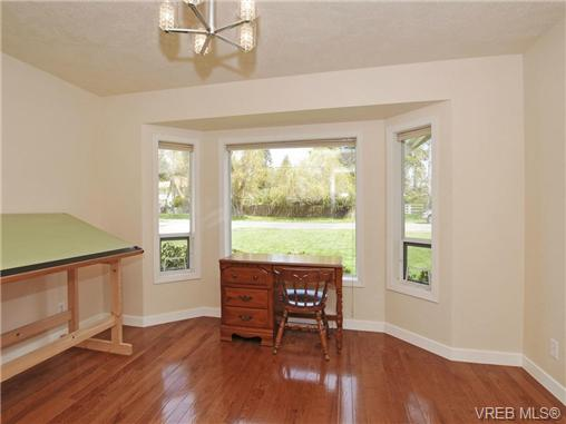 Photo 6: 4770 Cordova Bay Road in VICTORIA: SE Sunnymead Single Family Detached for sale (Saanich East)  : MLS(r) # 314072