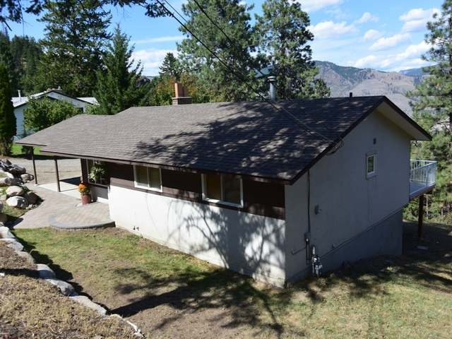 Photo 27: Photos: 5350 RONDE Lane in : Barnhartvale House for sale (Kamloops)  : MLS® # 130580