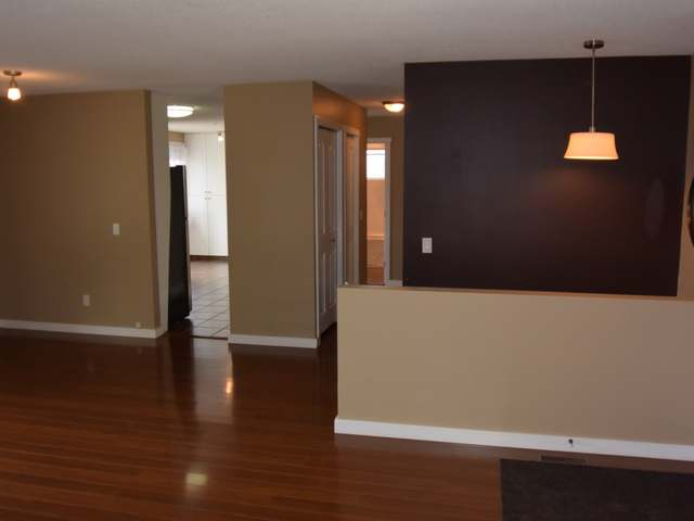 Photo 12: Photos: 5350 RONDE Lane in : Barnhartvale House for sale (Kamloops)  : MLS® # 130580