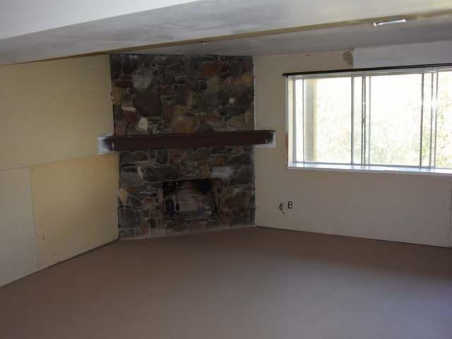 Photo 17: Photos: 5350 RONDE Lane in : Barnhartvale House for sale (Kamloops)  : MLS® # 130580