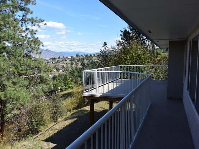 Photo 30: Photos: 5350 RONDE Lane in : Barnhartvale House for sale (Kamloops)  : MLS® # 130580