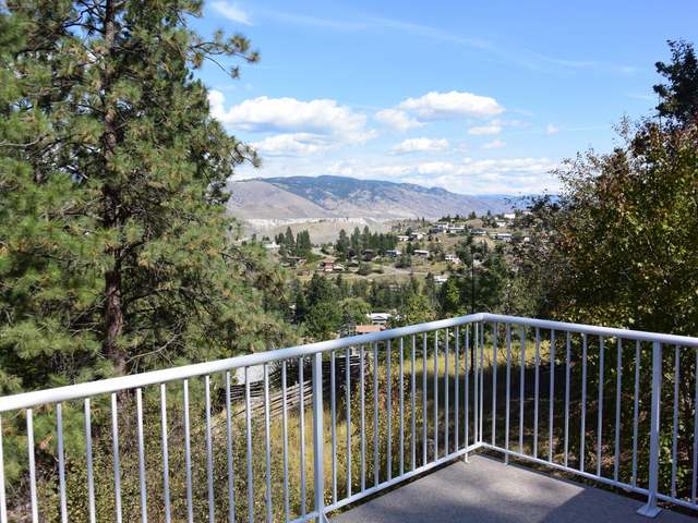 Photo 9: Photos: 5350 RONDE Lane in : Barnhartvale House for sale (Kamloops)  : MLS® # 130580