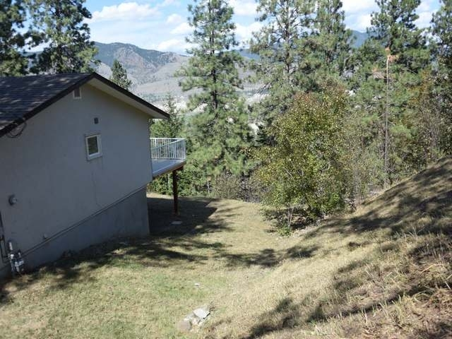 Photo 26: Photos: 5350 RONDE Lane in : Barnhartvale House for sale (Kamloops)  : MLS® # 130580