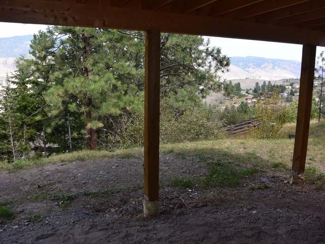 Photo 24: Photos: 5350 RONDE Lane in : Barnhartvale House for sale (Kamloops)  : MLS® # 130580