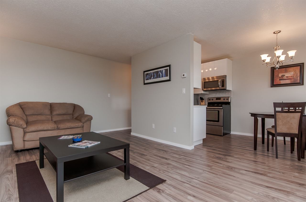 "Photo 8: 325 123 E 19TH Street in NORTH VANC: Central Lonsdale Condo for sale in ""The Dogwood"" (North Vancouver)  : MLS® # R2002167"