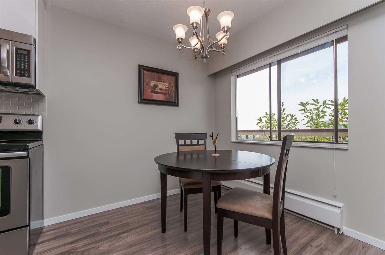 "Photo 5: 325 123 E 19TH Street in NORTH VANC: Central Lonsdale Condo for sale in ""The Dogwood"" (North Vancouver)  : MLS® # R2002167"