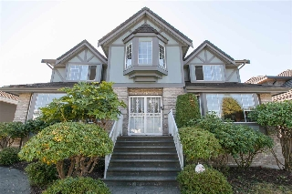 Main Photo: 4864 WATLING Street in Burnaby: Metrotown House for sale (Burnaby South)  : MLS(r) # R2005007