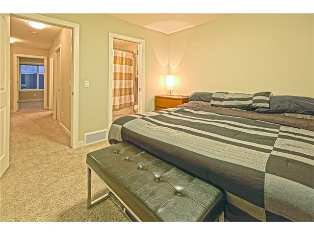 Photo 26: 8 300 Marina Drive: Chestermere House for sale : MLS(r) # C4038432