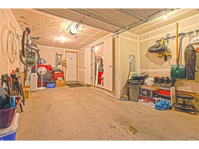 Photo 29: 8 300 Marina Drive: Chestermere House for sale : MLS(r) # C4038432