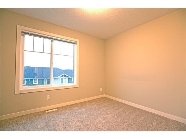 Photo 22: 8 300 Marina Drive: Chestermere House for sale : MLS(r) # C4038432
