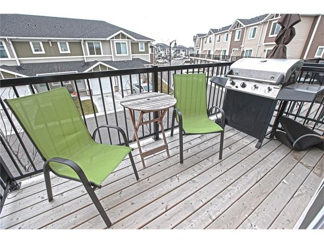 Photo 14: 8 300 Marina Drive: Chestermere House for sale : MLS(r) # C4038432