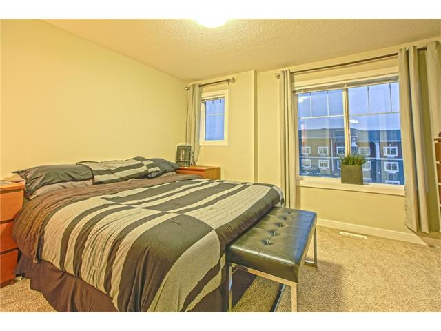 Photo 25: 8 300 Marina Drive: Chestermere House for sale : MLS(r) # C4038432