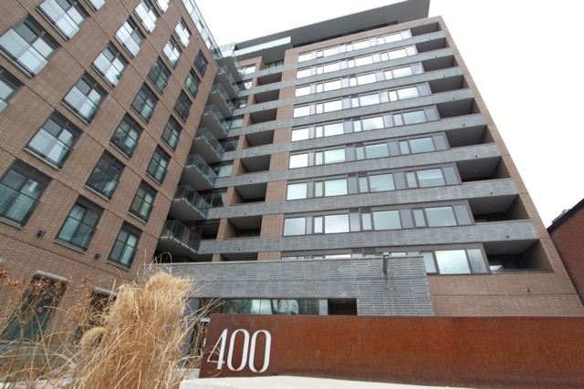 Photo 1: 906 400 W Wellington Street in Toronto: Waterfront Communities C1 Condo for lease (Toronto C01)  : MLS® # C3426460