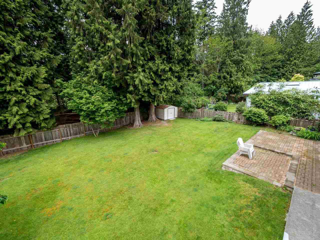 Photo 19: 40405 PERTH Drive in Squamish: Garibaldi Highlands House for sale : MLS(r) # R2069578