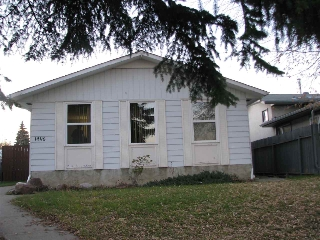 Main Photo: 14116 51 Street in Edmonton: Zone 02 House for sale : MLS(r) # E4041734