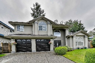 Main Photo: 13170 62 Avenue in Surrey: Panorama Ridge House for sale : MLS(r) # R2121424