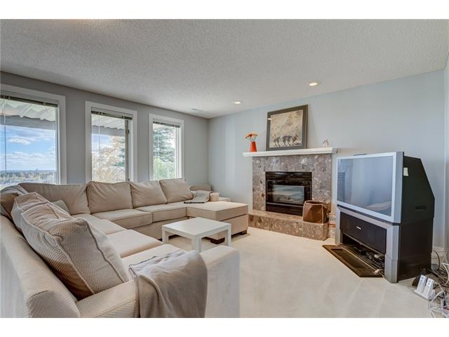 Photo 39: 2956 SIGNAL HILL Drive SW in Calgary: Signal Hill House for sale : MLS(r) # C4099759