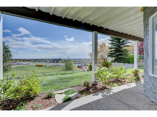 Photo 46: 2956 SIGNAL HILL Drive SW in Calgary: Signal Hill House for sale : MLS(r) # C4099759