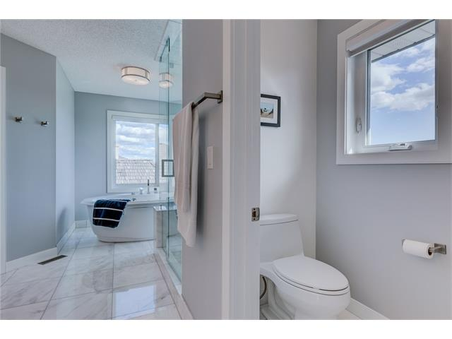 Photo 27: 2956 SIGNAL HILL Drive SW in Calgary: Signal Hill House for sale : MLS(r) # C4099759