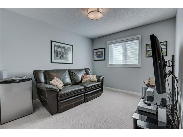Photo 37: 2956 SIGNAL HILL Drive SW in Calgary: Signal Hill House for sale : MLS(r) # C4099759