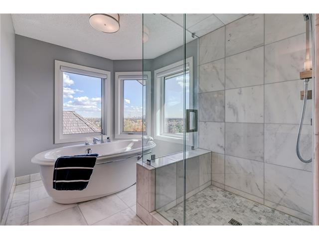 Photo 28: 2956 SIGNAL HILL Drive SW in Calgary: Signal Hill House for sale : MLS(r) # C4099759